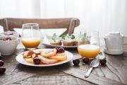 מסעדות טבעוניות עם ילדים – עשה ואל תעשה