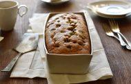 עוגה בחושה מנצחת - עוגה אחת – אינספור אפשרויות